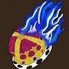 Galahound19's avatar