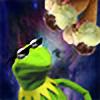 GalaktycznaMariola's avatar