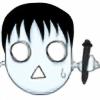 Galakushi's avatar