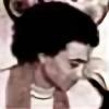 Galal-Art's avatar