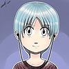 galamothx's avatar