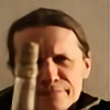 Galandir's avatar