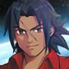 GalanDun's avatar