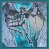 galangthus's avatar