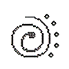 Galanium-Arts's avatar