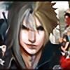 Galanoth15's avatar