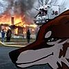 Galasgalen's avatar