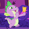 galaspikeplz's avatar