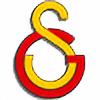 GalatasaraySK's avatar