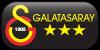 GalatasaraySportClup's avatar