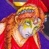 Galatea-DNegro's avatar