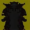 galatea2501's avatar