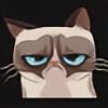 Galatea94's avatar