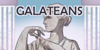 Galateans's avatar