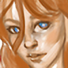 GalateasFire's avatar