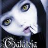 Galatejaa's avatar