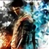 Galati8825's avatar