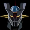 galaticfox1's avatar