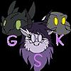 GalaticKaiju's avatar