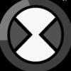 Galaticmatrix's avatar