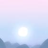Galaticproductions's avatar