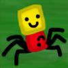 GalaticSolgaleo's avatar