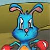 Galato901's avatar