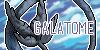GALATOME's avatar
