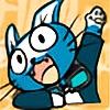 Galatoth's avatar