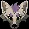 GalaTrek's avatar
