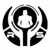 Galatteus's avatar