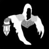 Galauk's avatar
