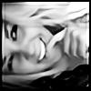 galaviel's avatar