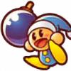 Galaxea's avatar