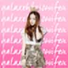 GalaxehKrisWifeu's avatar
