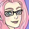 GalaxeShake's avatar