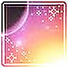GalaxiaDeAreia's avatar