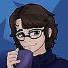 GalaxiaDragon's avatar