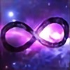 GalaxiaLuna21's avatar
