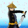 Galaxian-Ninja's avatar