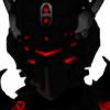 Galaxianin's avatar