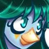 Galaxianista's avatar