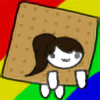 GalaxianKrkr's avatar