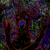 GalaxiasVulpes's avatar
