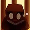 galaxies2's avatar