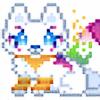 galaxiesis's avatar