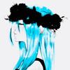 GalaxiesKnight's avatar