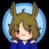 galaxina500's avatar