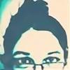 Galaxish's avatar