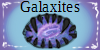 Galaxite-Planet